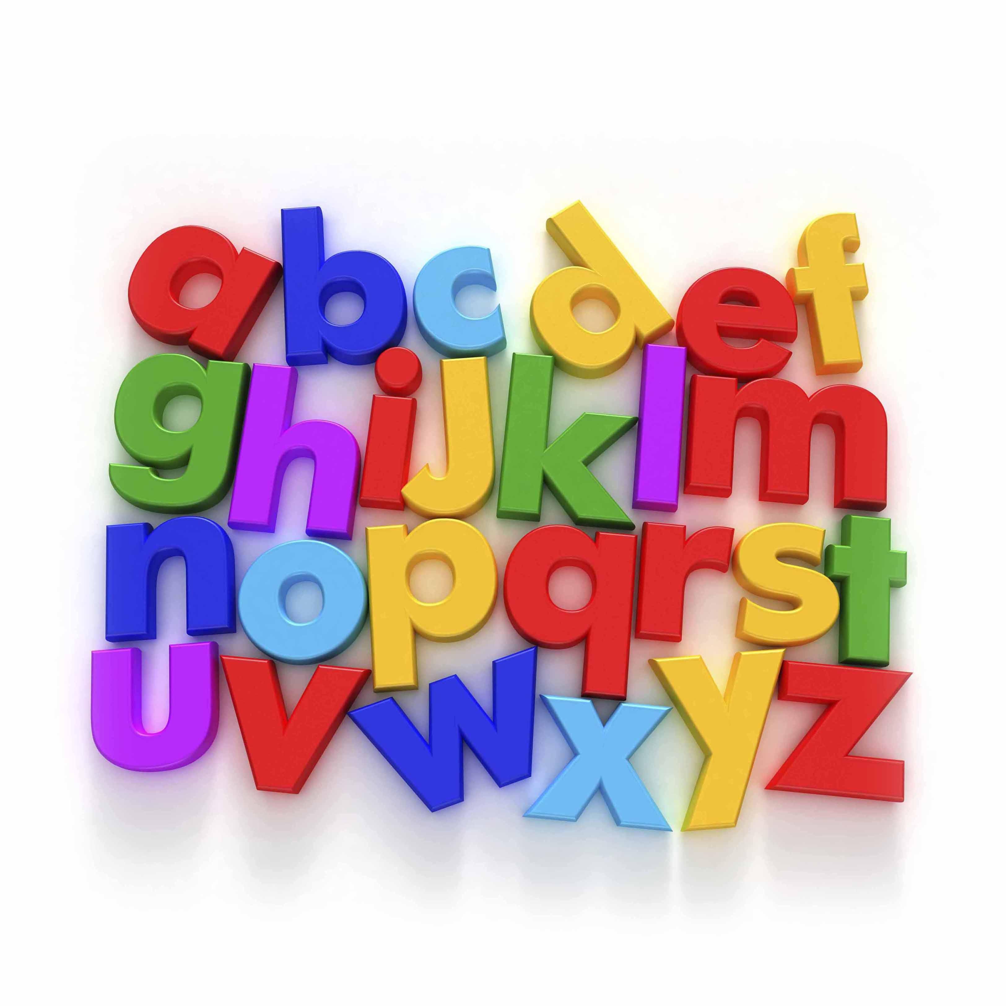Trucos Office 2013: Cada letra de un color | Tecnología ...