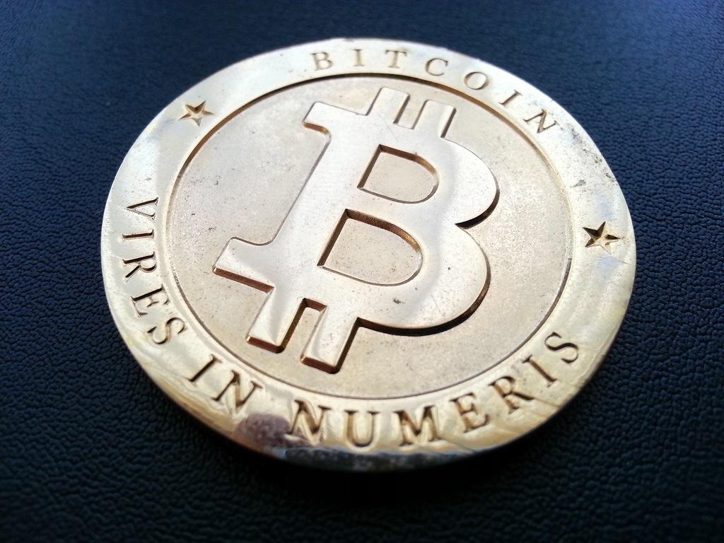 Donde comprar bitcoin peru