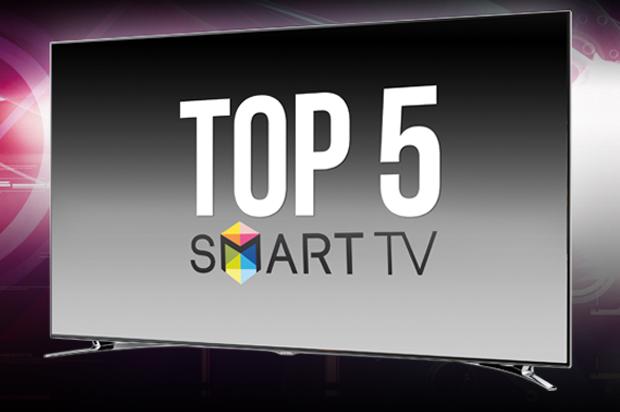Huawei Share Lg Tv