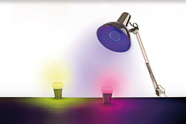 Philips hue an lisis caracter sticas y precio tecnolog a - Caracteristicas bombillas led ...