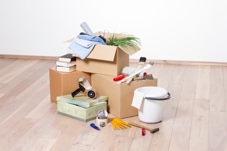 las mejores webs para comprar y alquilar pisos y viviendas