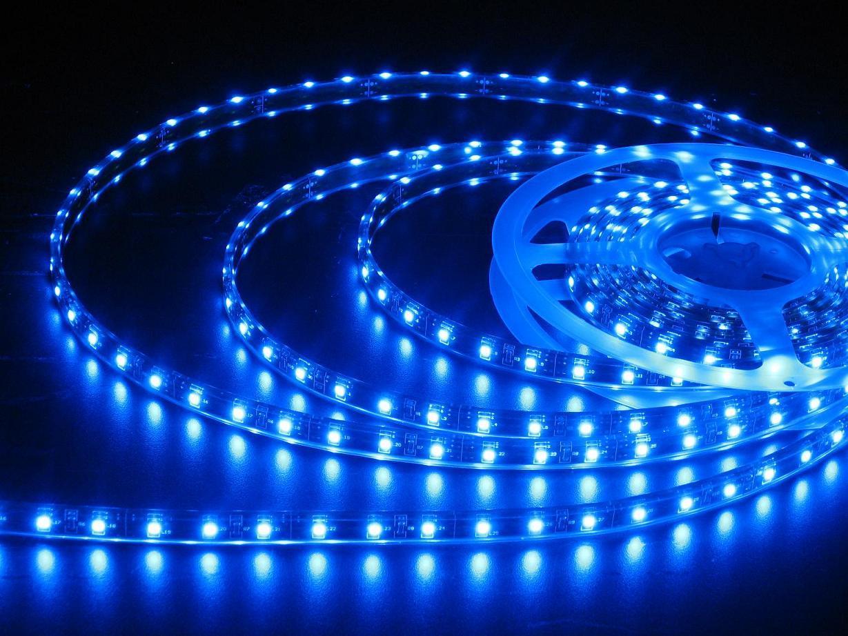 El Nobel de Física 2014, para los creadores del LED azul   Tecnología - ComputerHoy.com