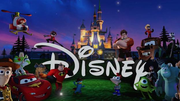 Disney patrocina este curso online de animación gratuito