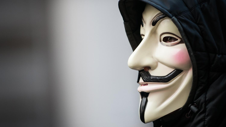 El ISIS toma medidas para defenderse de Anonymous   Tecnología -  ComputerHoy.com