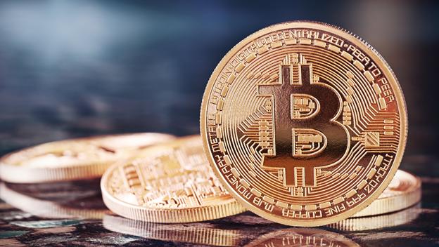 verdcoin comercial la bitcoin