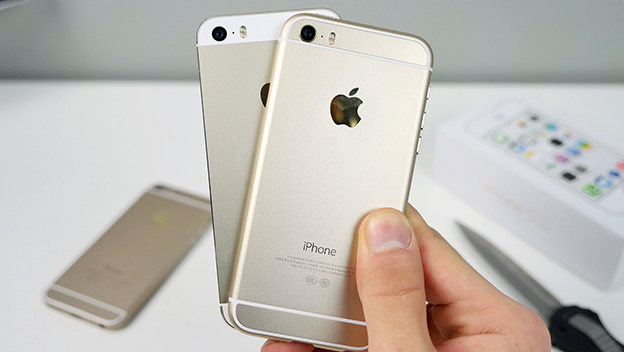 iphone 6 chino as 237 es el iphone 7 chino copia nuevo tel 233 fono de 11307