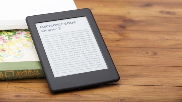 10 webs donde descargar eBooks gratis y de manera legal