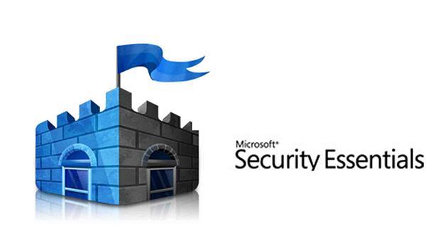 Microsoft Security Essentials 64 bits est un antivirus efficace. Ce logiciel est simple à utiliser et garantit une sécurité absolue. Il agit de manière furtive sans gêner l'utilisation de l ...