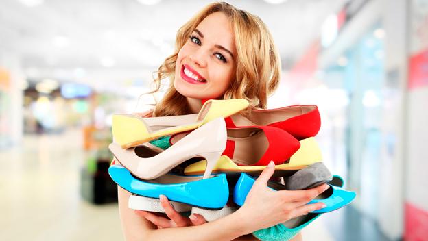 9809c0d19d003 Black Friday en Zapatos  mejores ofertas para comprar calzado ...