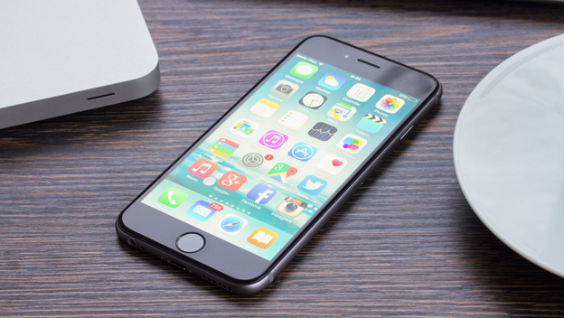 Comprar Un Iphone En El Black Friday
