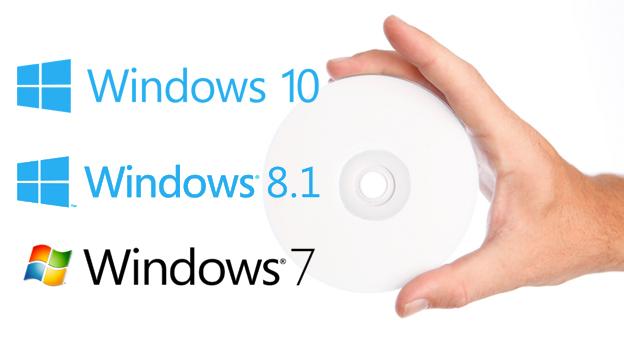 reproductor de windows media descargar gratis para windows 7
