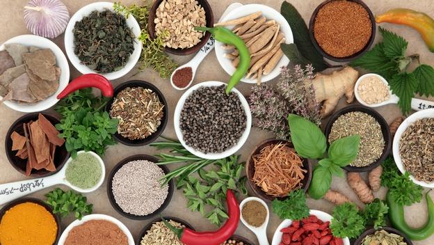 Qué son los superalimentos, y cómo incluirlos en tu dieta