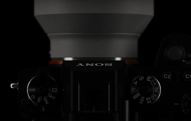Sony a9 la nueva la c mara full frame 4k profesional sin for Espejo publico hoy completo