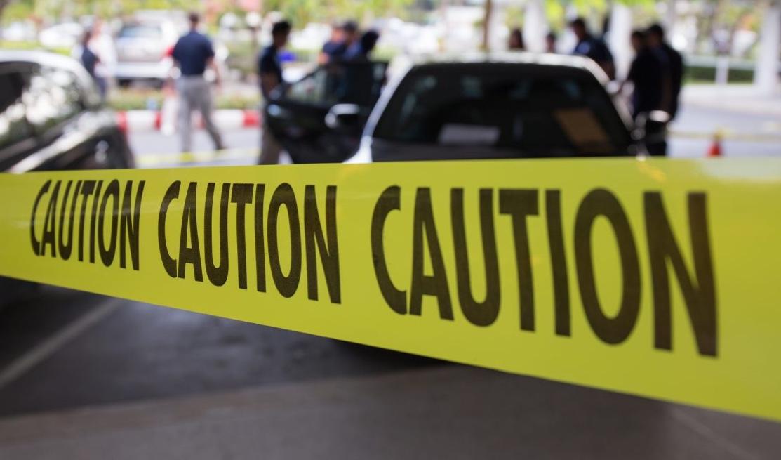 Las ciudades más peligrosas y violentas del mundo