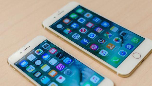 Este es el mayor error que cometes si utilizas un iPhone o iPad