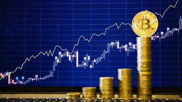 btc semnale de telegramă capul maxim al pieței bitcoin