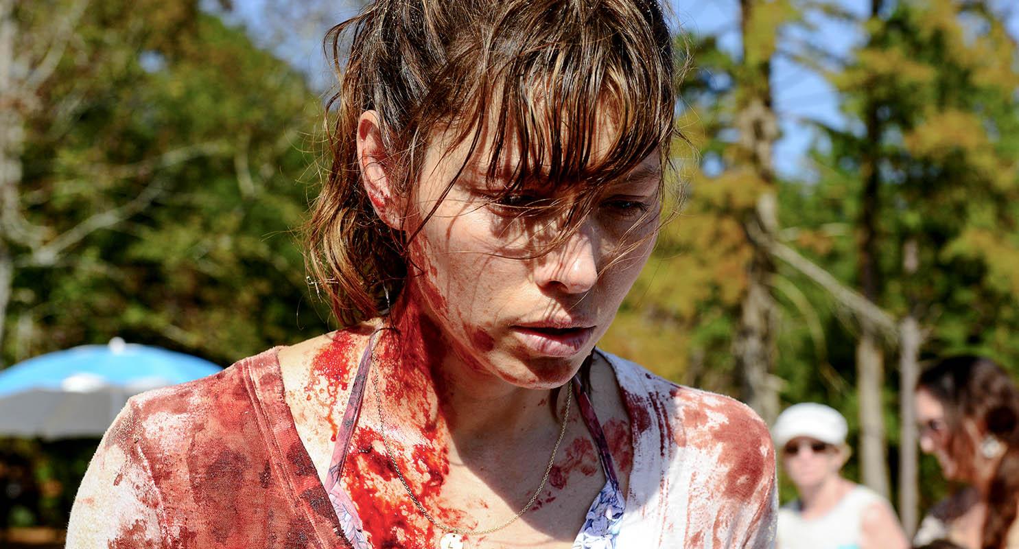 Las 5 mejores miniseries de Netflix para ver en un fin de semana