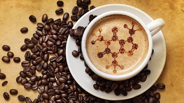 7 alternativas al café (mucho más sanas) para tener energía