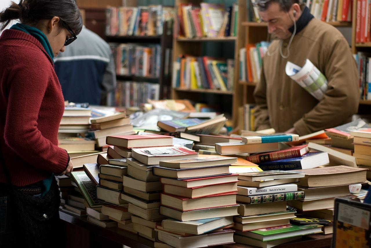 6 trucos para leer más rápido comprendiendo lo que lees
