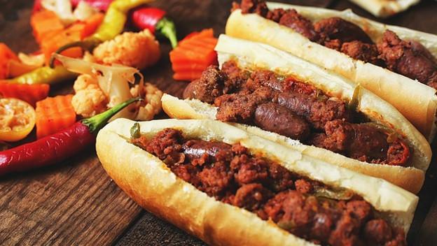 Comer carne no es sano, ¿afirma eso la ciencia?