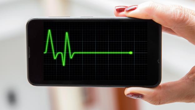 Conoce el estado de salud tu móvil en menos de 5 minutos con TestM