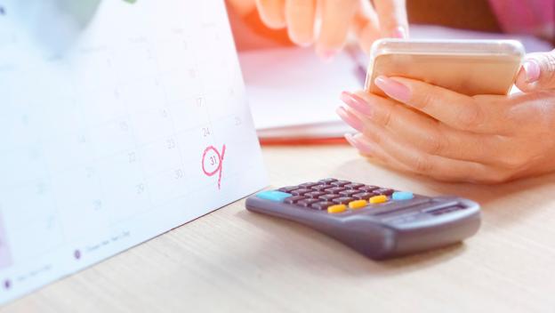 No hace falta que compres una calculadora científica: estas son las mejores apps
