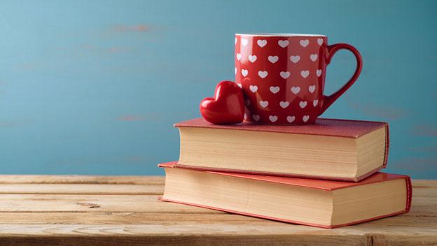 Frases de amor de San Valentín 2018 para compartir