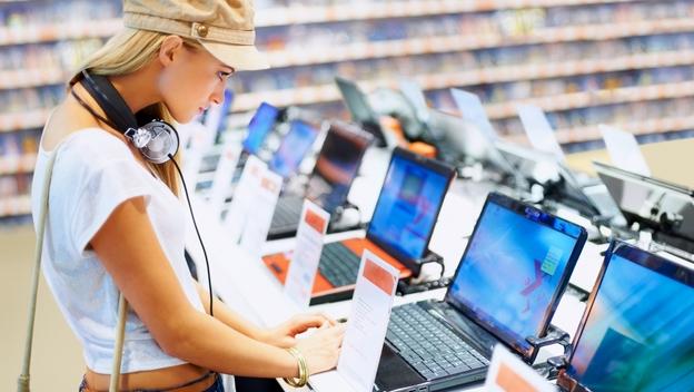 10 cosas que siempre debes hacer después de comprar un PC nuevo