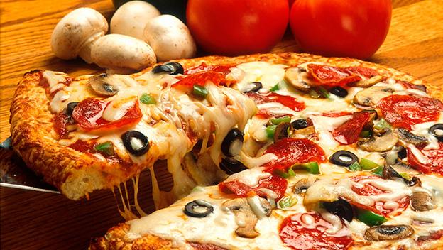 8 alimentos que debes evitar comer antes de ir a dormir