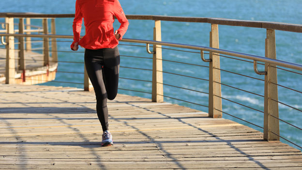 Cuerpo sano, salud, dietas y deporte - cover