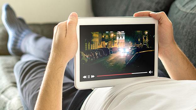 Cómo descargar vídeos online sin programas y desde cualquier navegador