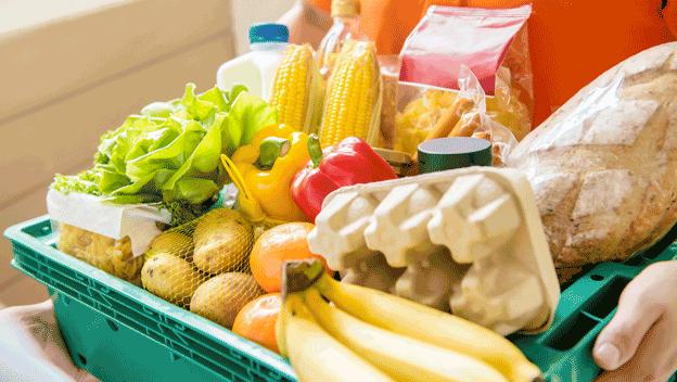 11 Alimentos Que Pueden Ayudarte A Calmar Tu Ansiedad Life Computerhoy Com