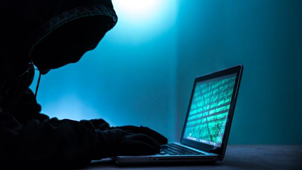 Cómo detectar y expulsar a un ladrón de tu red WiFi