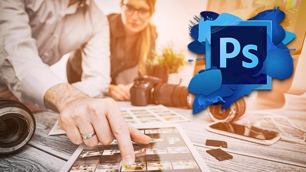 Los mejores plugins gratis para Photoshop