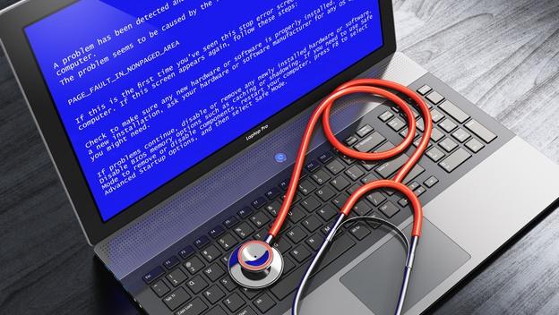 Trucos rápidos que dejarán tu PC como nuevo sin formatear
