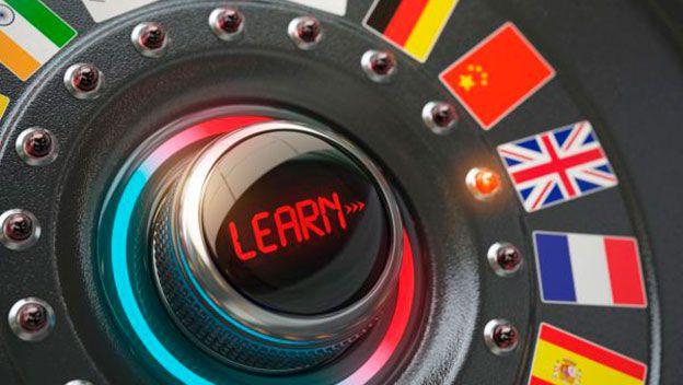 El período óptimo para aprender idiomas es mayor de lo que se pensaba