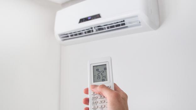 7 consejos para que tu hogar esté fresco en verano