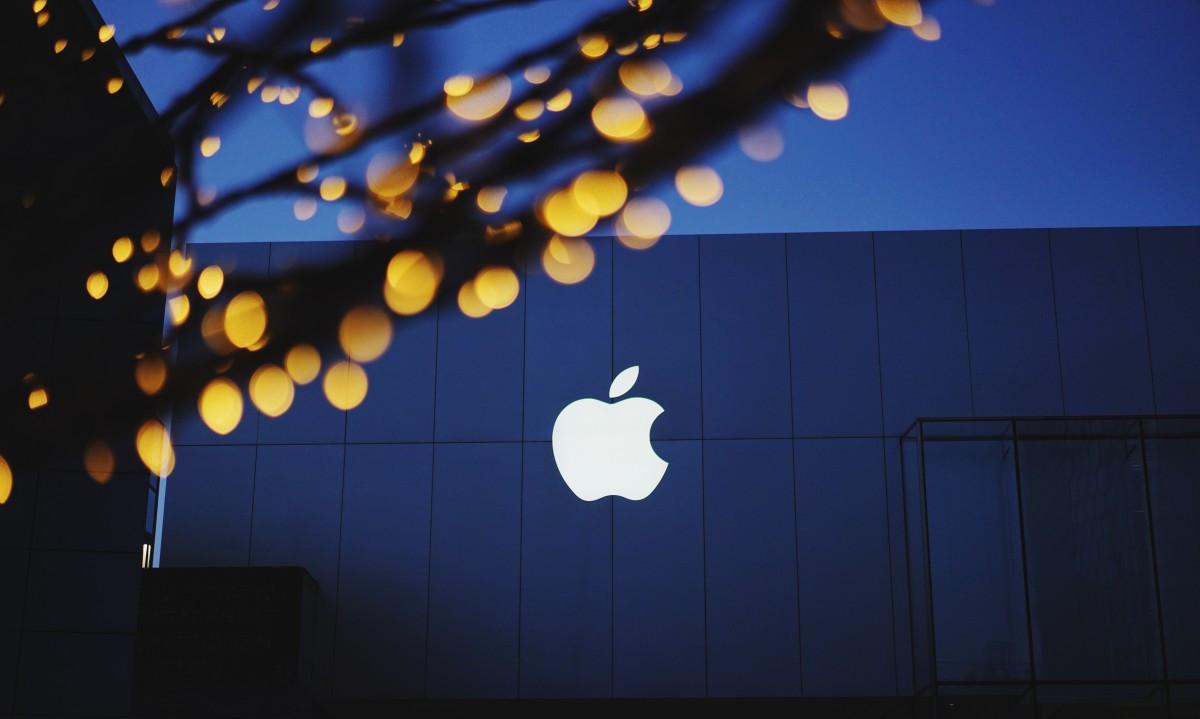 Apple trabaja en secreto en sus propias gafas inteligentes
