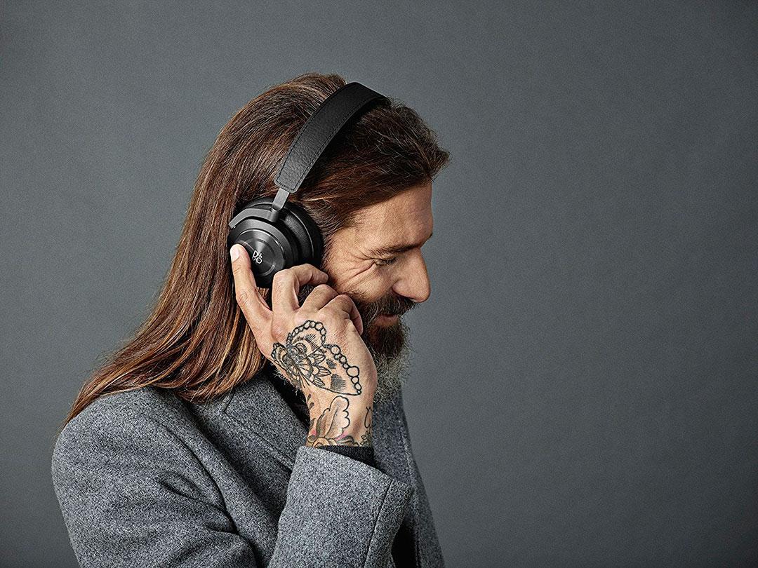 Cómo elegir unos buenos auriculares inalámbricos