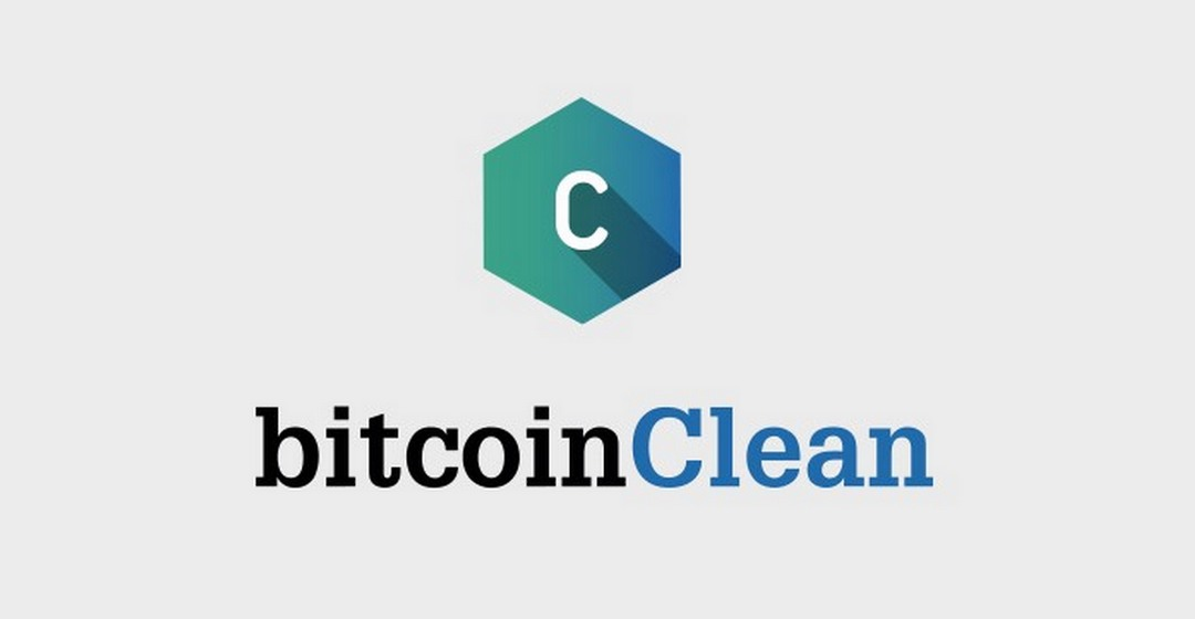Blockchain, Bitcoin y Criptomonedas - cover
