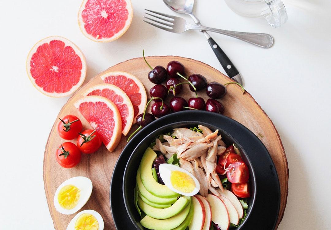 Las Mejores Horas Del Día Para Desayunar Comer Y Cenar De Forma Sana Life Computerhoy Com
