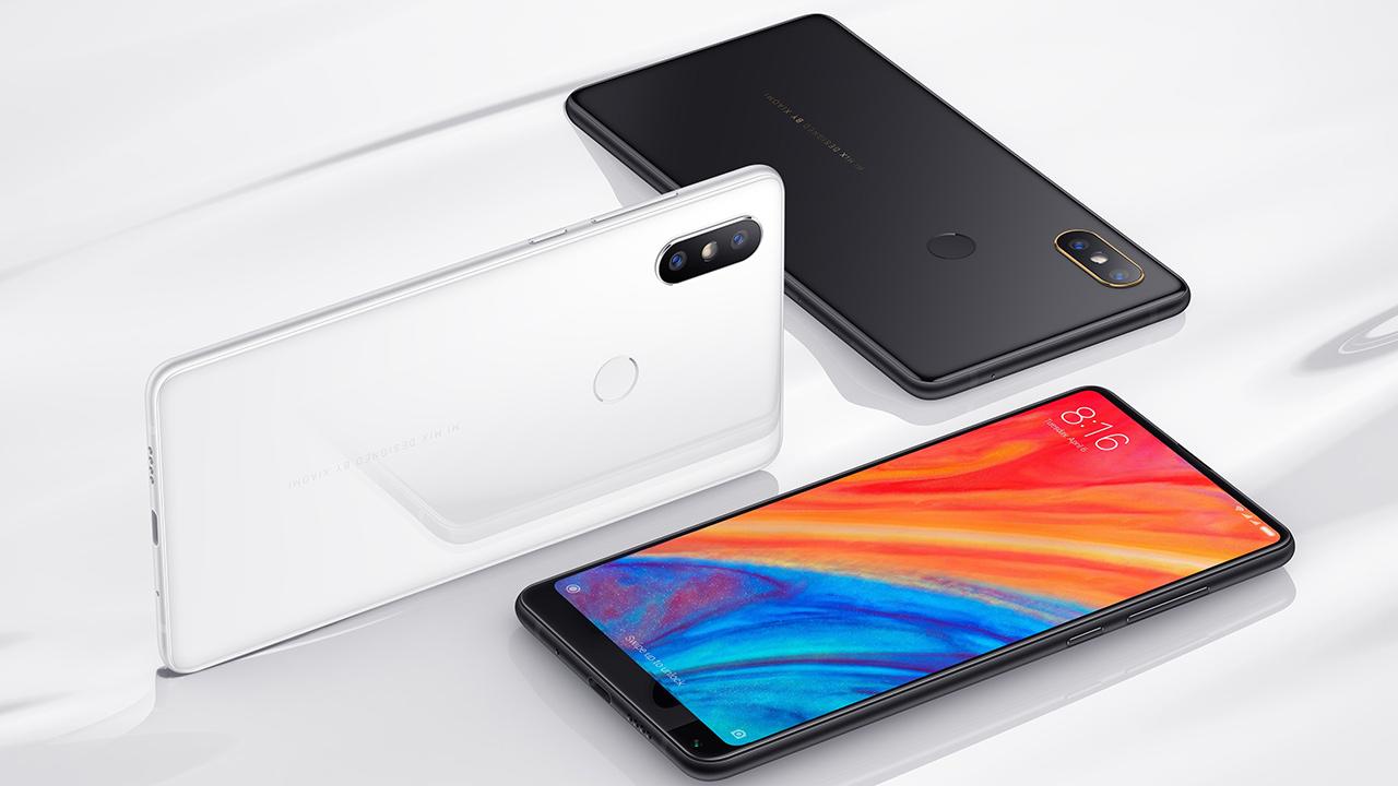 Cómo entender la gama de móviles de Xiaomi