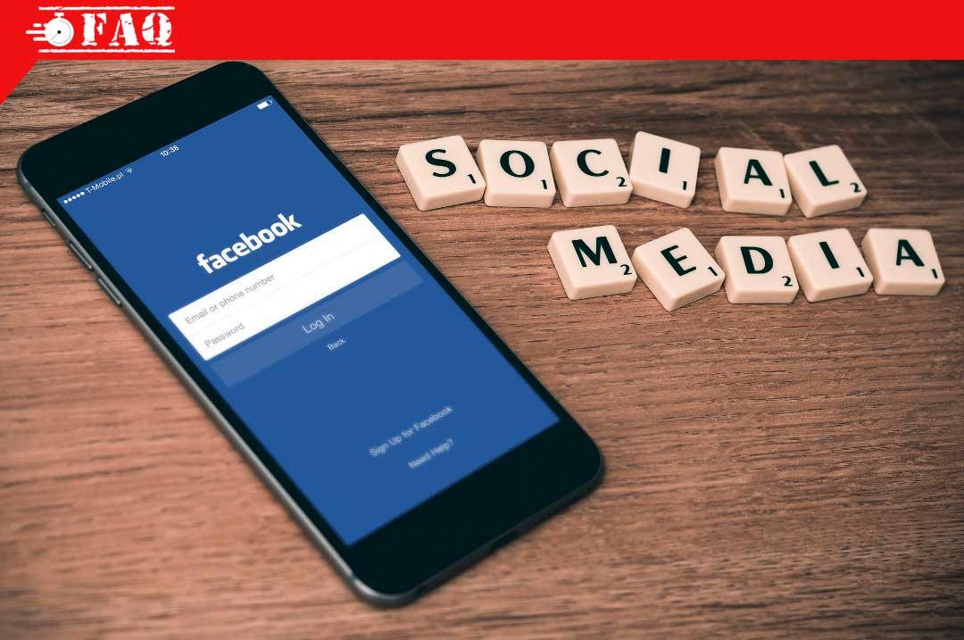 Facebook: Borrar fotos