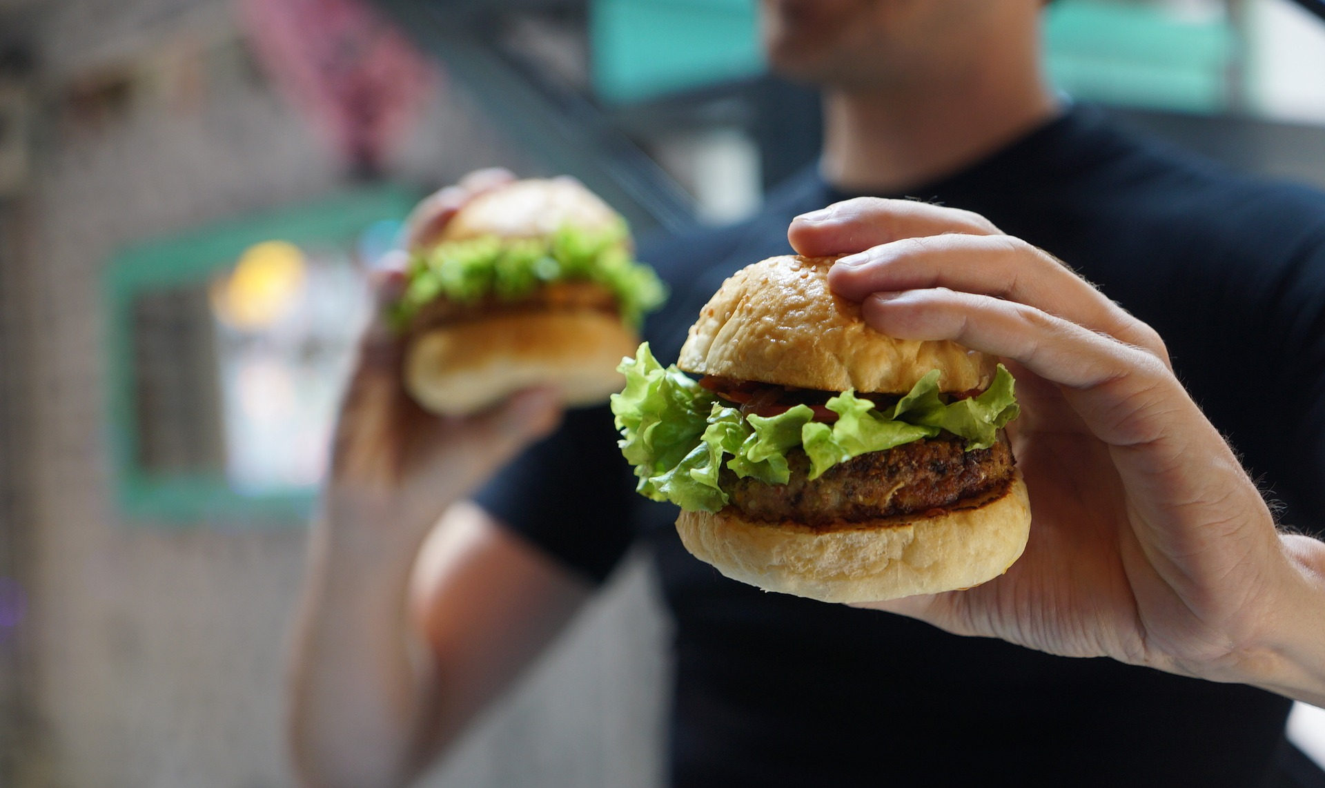 Los 5 alimentos más peligrosos para la salud
