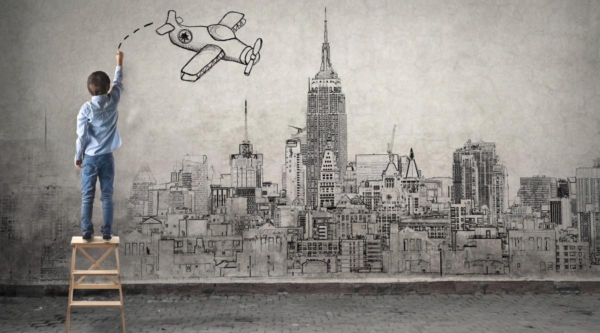 Los mejores tutoriales gratis para aprender a dibujar