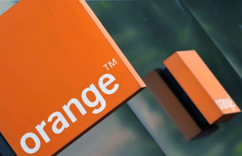 Orange lanza WiFi Conmigo para navegar desde el móvil como en casa