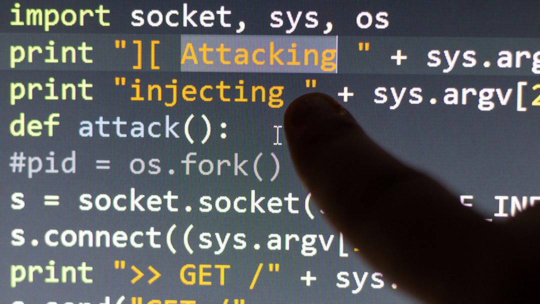 Consigue el certificado profesional de hacking ético de la mano de The Security Sentinel