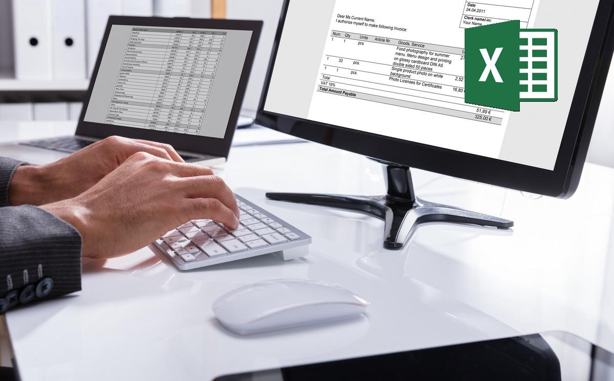 Las 10 funciones de Excel que según Microsoft todo el mundo debería conocer