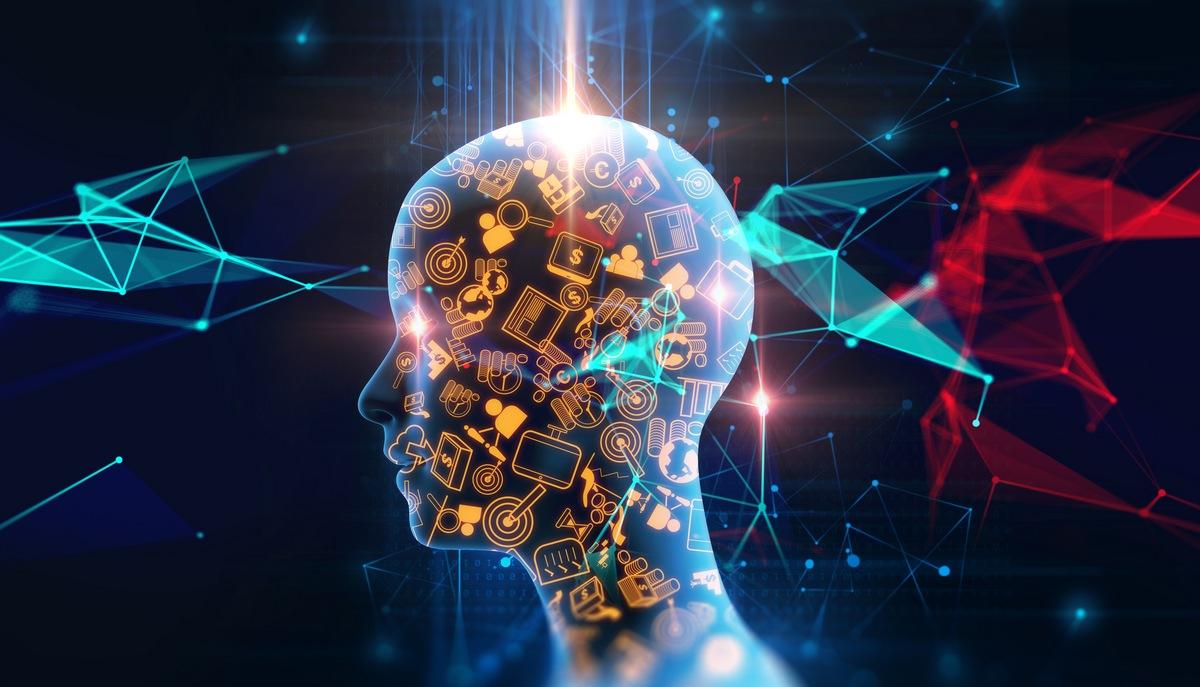 La inteligencia artificial DeepMind de Google imagina mundos a partir de una foto