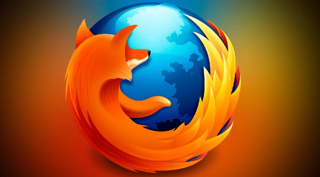 Firefox Monitor te avisará si tus contraseñas han sido robadas